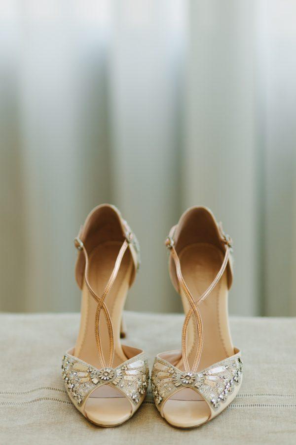 Chic Wedding Bastide d'Astres