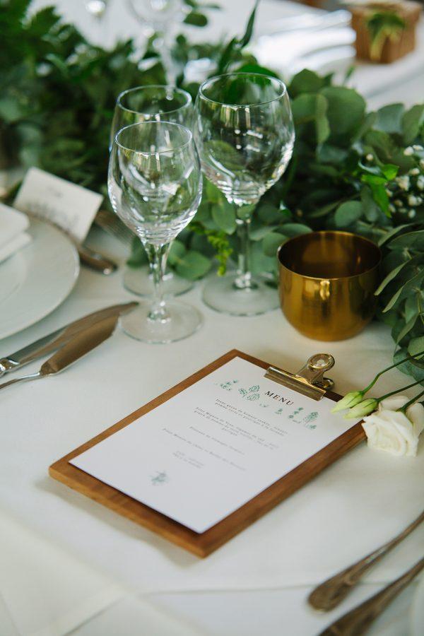 Domaine de Blanche Fleur wedding photographer